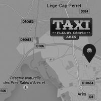 FC-TAXI_carte_google_map_vignette